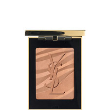 Les Sahariennes Bronzing Stones - Limited Edition Highlighter