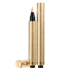 Touche Eclat Or Divine Limited Edition