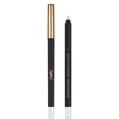 Dessin Du Regard Waterproof Eye Pencil, ${color}