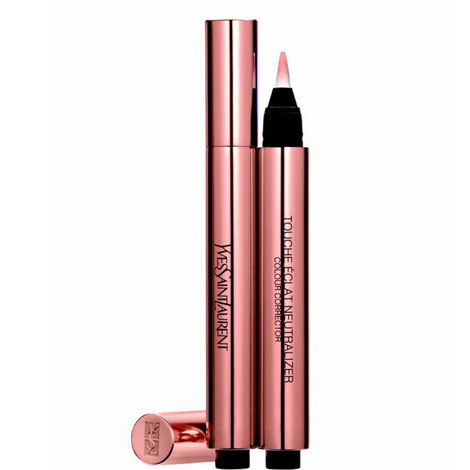 Touche Eclat Neutralizer Bisque Limited Edition, ${color}