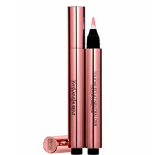 Touche Eclat Neutralizer Bisque Limited Edition