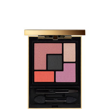 Couture Palette Collection