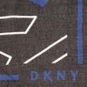 Logo Scarf, ${color}