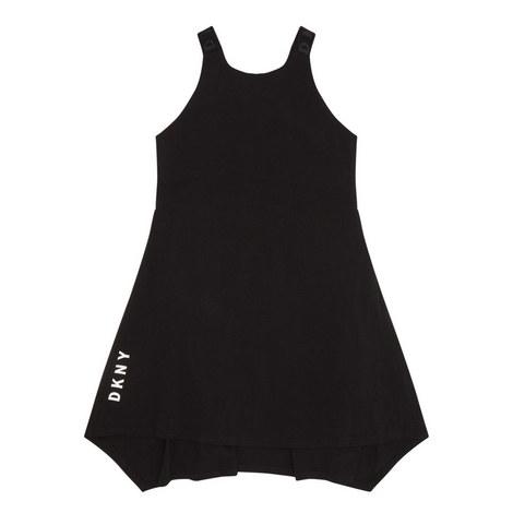 Strap Dress, ${color}