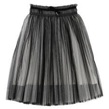 Tulle Tutu Skirt Kids