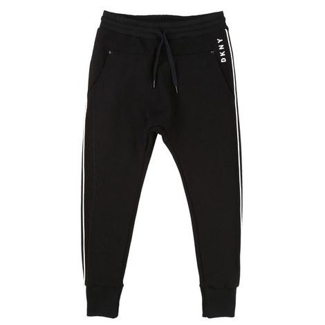 Cuffed Sweatpants Teens, ${color}