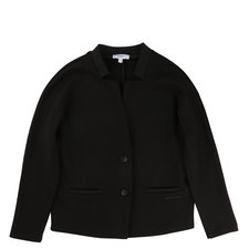 Smart Blazer Jacket Teens