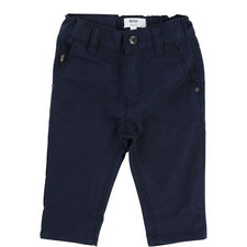 Chino Trousers Toddlers