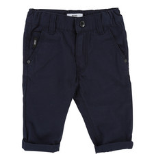 Cotton Chinos Baby