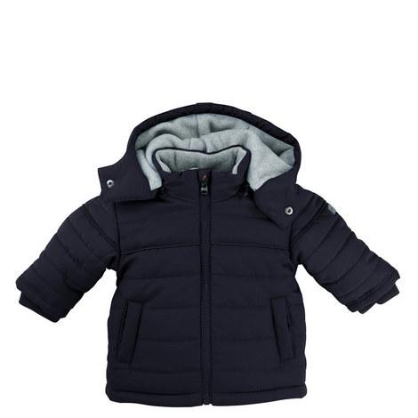 Puffa Coat Baby, ${color}