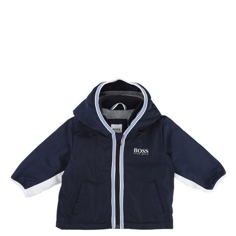 Windbreaker Toddlers, ${color}