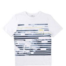 Graphic T-Shirt Teen