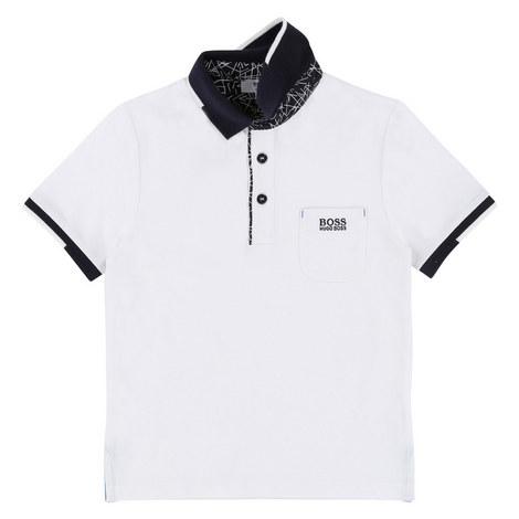 Polo Shirt, ${color}