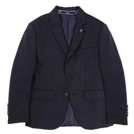 Suit Blazer Kids, ${color}