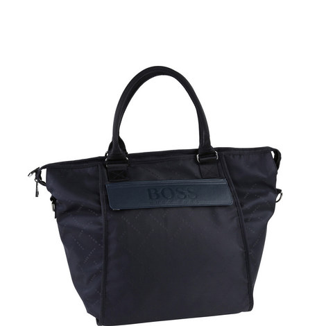 Top Handle Changing Bag, ${color}