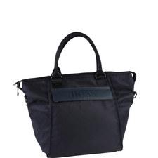 Top Handle Changing Bag
