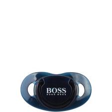 Boss Dummy