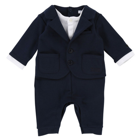 Suit Romper Baby, ${color}