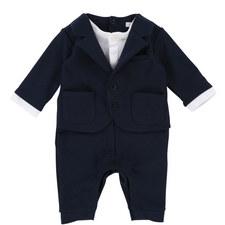 Suit Romper Baby
