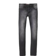 510 Distressed Skinny Jeans Teens