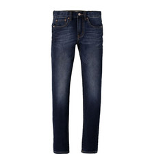 510 Skinny Jeans Kids