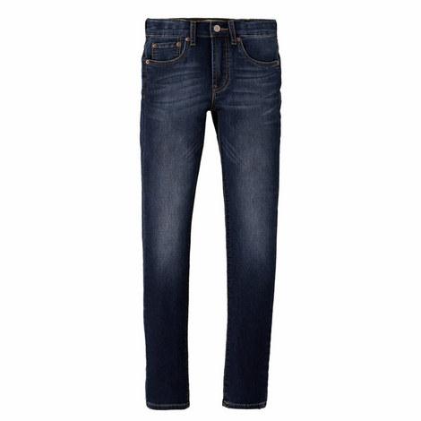 510 Skinny Jeans Teens, ${color}