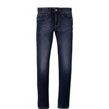 510 Skinny Jeans Teens