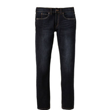 511 Straight Fit Jeans