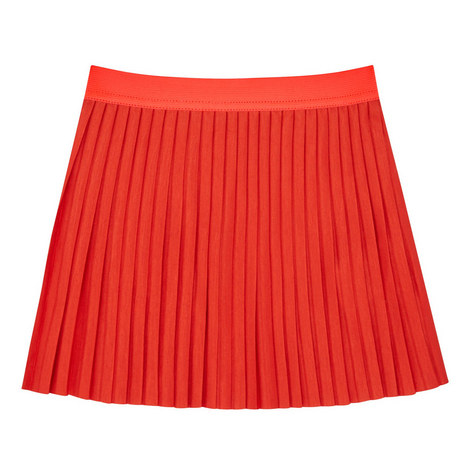 Pleated Skirt Kids, ${color}