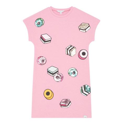 Sweet Dress, ${color}