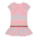 Striped Dress, ${color}