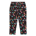 Sweet Print Trousers Teen, ${color}