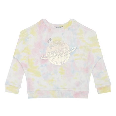 Galactic Sweatshirt, ${color}