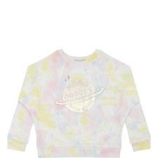 Galactic Sweatshirt