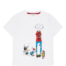 Mr Marc T-Shirt