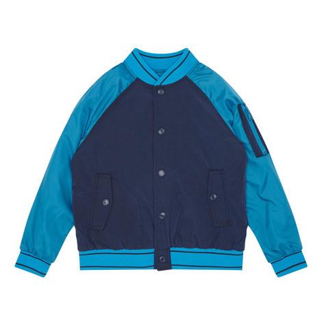 Bomber Jacket, ${color}