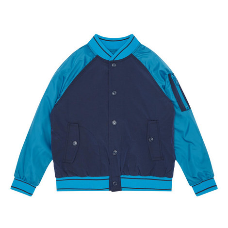 Bomber Jacket Kids, ${color}