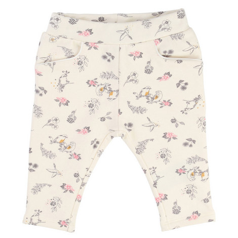 Jersey Birdy Trousers Baby, ${color}