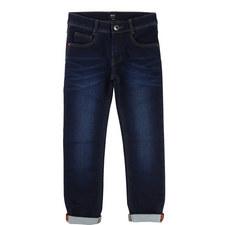 Dark Wash Jeans Kids