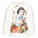 Snow White T-Shirt Kids, ${color}