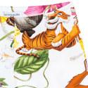 Jungle Book Leggings, ${color}