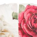 Rose Belted Dress, ${color}