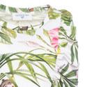 Jungle Book Ruffle Dress, ${color}