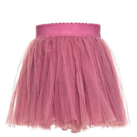 Tulle Skirt Kids, ${color}