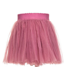 Tulle Skirt Kids