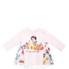 Snow White T-Shirt Baby
