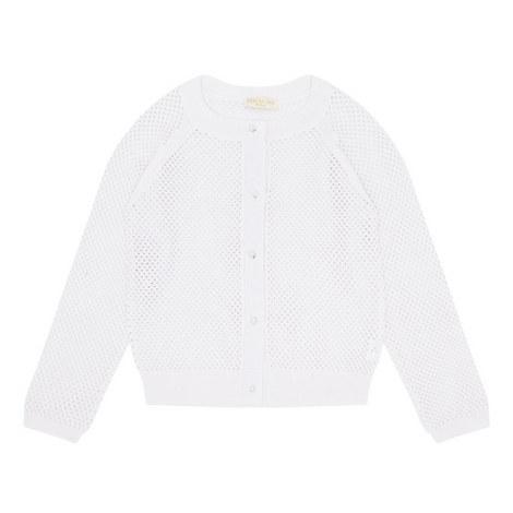 Pearl Button Cardigan, ${color}