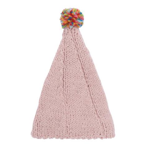 Elf Bauble Hat, ${color}