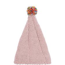Elf Bauble Hat