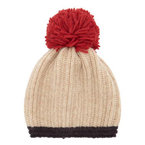 Bauble Beanie Hat, ${color}